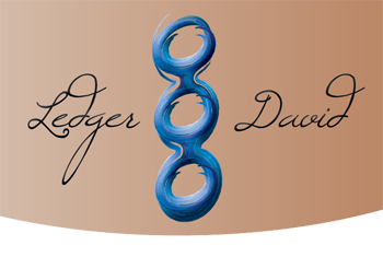 Ledger David Cellars – Vineyard and Winery in Southern Oregon