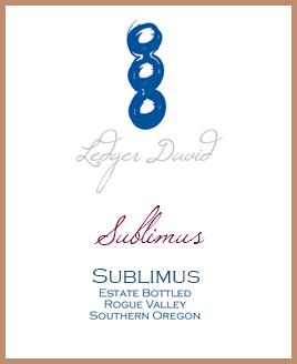 sublimus